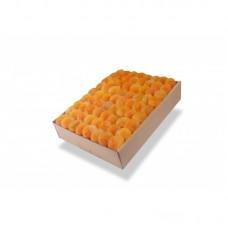 Doğal Sarı Kayısı 1 Numara (5KG)