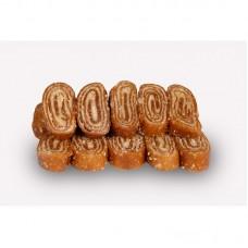 Ballı Pestil Tatlısı (500GR)